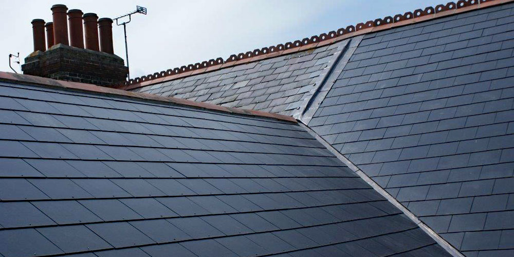 Roofing By Allied Maintenance